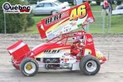 Sprint Car US